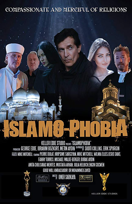 Islamophobia - poster.jpg