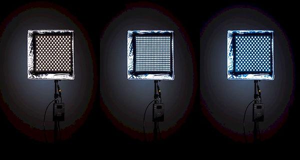 LED panels foto voor TSP site.jpg