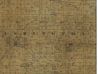 Bonds, Tax Increases and Public Hearings…Oh, My! (Washington Township Bond – Part 2)