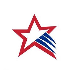 Fiscal Conservatives Star.jpg