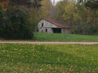 Washington Township Bond Business-Part 3:  Fiscally speaking, it's a bunch of balderdash!