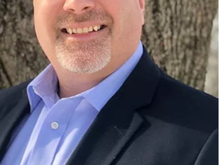 Fiscal Conservatives Endorse Scott Frei for Westfield City Council-District 4