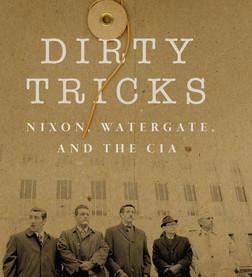 Westfield's Watergate