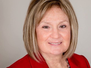 An Open Letter from Cindy Gossard, Clerk-Treasurer for the City of Westfield