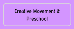 Creative Movement and Preschool.png