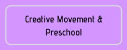 Creative Movement and Preschool.png