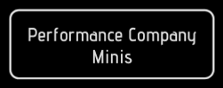 PC Minis Button.png