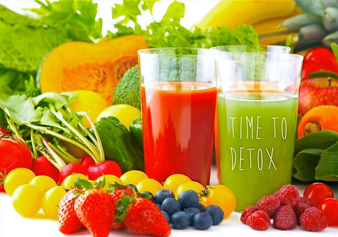 Detox-Diets-For-Weight-Loss_edited_edite