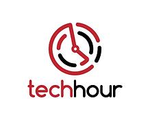 techhour.png