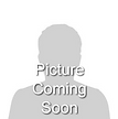 Picture_Coming_Soon.png
