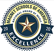 Magnet_Schools_of_America.png