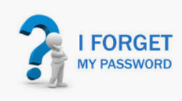 Password Rest.png