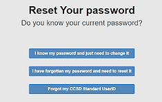 CCSD Pasword.png