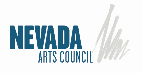 Nevada_Arts_council.png