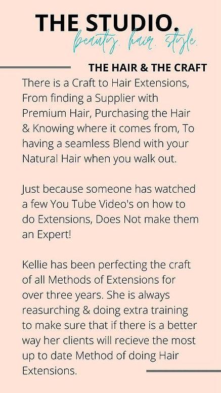 hair extension the hair & craft.jpg