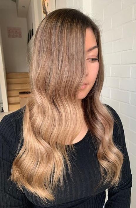 hair colour.jpg