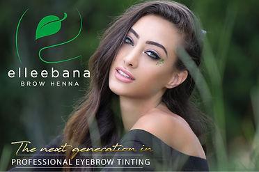 Elleebana-Brow-Henna-.jpg