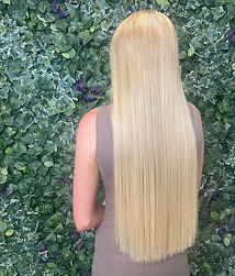 22_ nano hair extensions.jpg