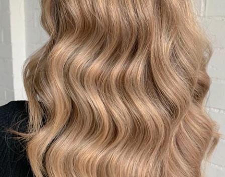 hair style.jpg