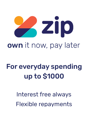 Zip-Pay_Custom_Banner_Sidebar_White_Tran
