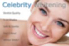 celebrity-whitening-ad-14.jpg