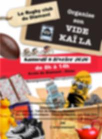 Affiche VKL - 08022020.png