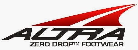 Altra-Running-logo.jpg