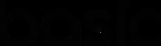basic_logo.png