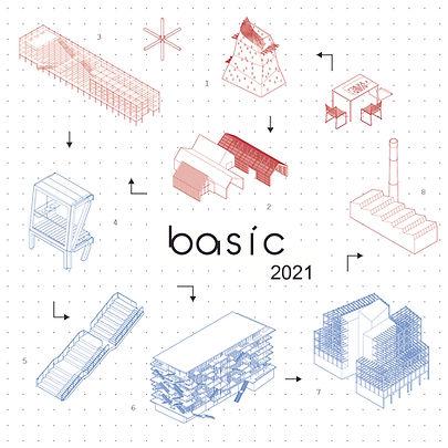 basic_voeux 2021_recto.jpg
