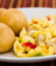Ackee-and-Saltfish-Recipe1.jpg