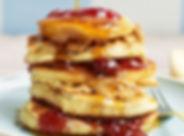 american-style-pancakes.jpg