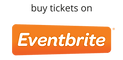 Eventbrite-ticket-logo.png