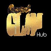 Glam hub logo.png