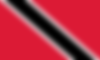 2000px-Flag_of_Trinidad_and_Tobago.svg.p