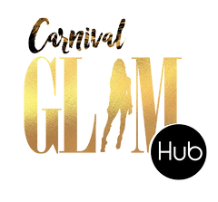 GLAM%20Logo_edited.png