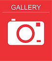 photo-gallery-icon.png