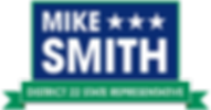 mike_smith_logo.png