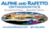 ARO Banner.jpg
