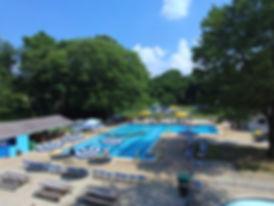 aerial pool pic.jpg