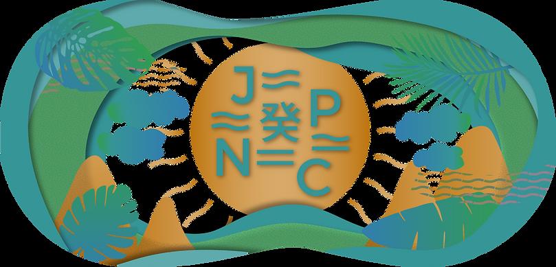 Cabeza_web_Japo-01.png