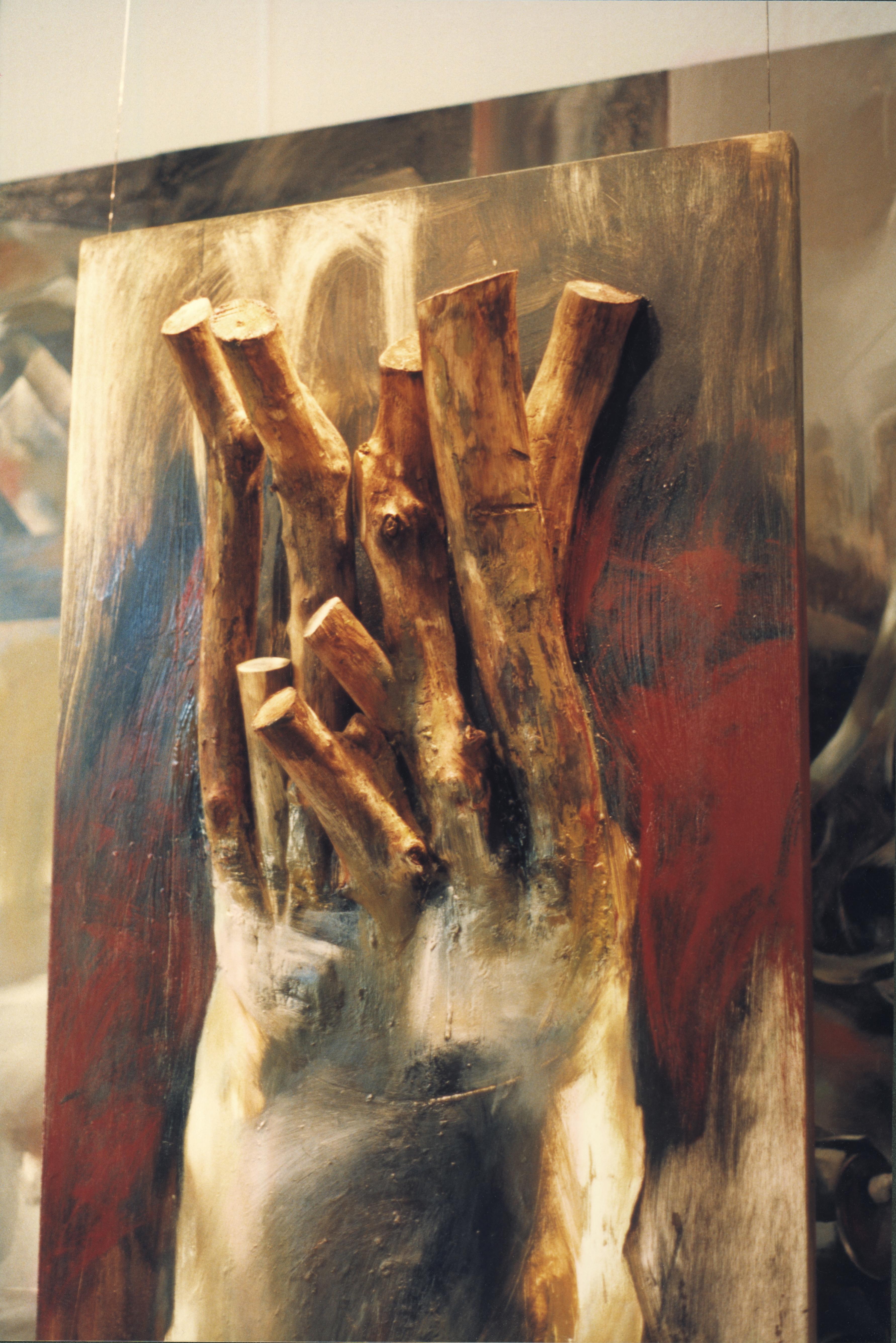 Soul of Wood-2