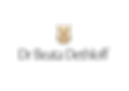 dethloff_logo.png