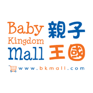 Baby-Kingdom.png