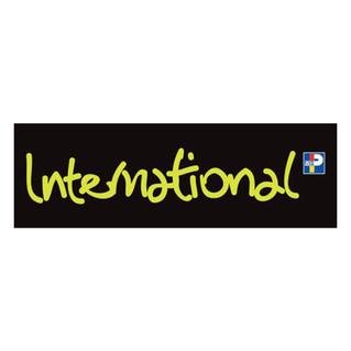 PnS-International.png
