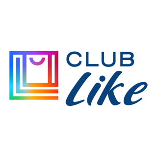 Club-Like.png
