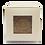 Thumbnail: FAC Marseille Soap Olive 100g