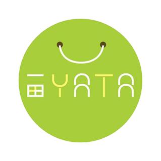 yata.png