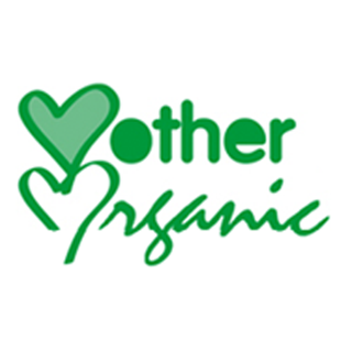 Mother-Organic.png