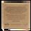 Thumbnail: FAC Savon de Marseille Olive 4x65g