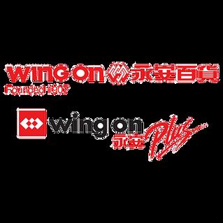 WingOn.png